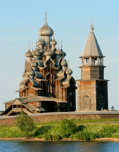 Kizhi_church_1